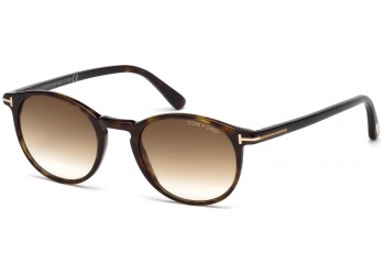 Tom Ford Andrea-02