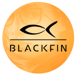 Blackfin Glasses