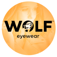 Wolf Eyewear Glasses